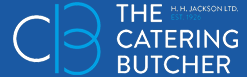 The Catering Butcher | Hospitality Butchers