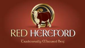 Meat Suppliers | Red Hereford