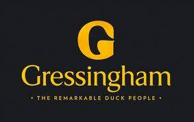 Meat Suppliers | Gressingham