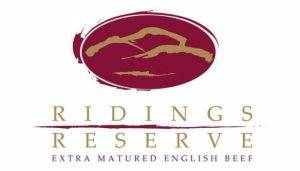 Meat Suppliers | Ridings reserve