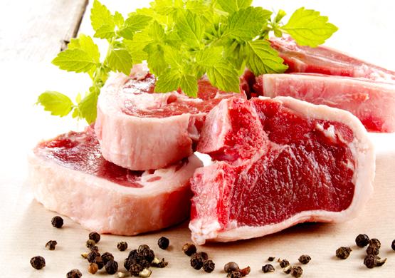 wholesale butchers in birmingham