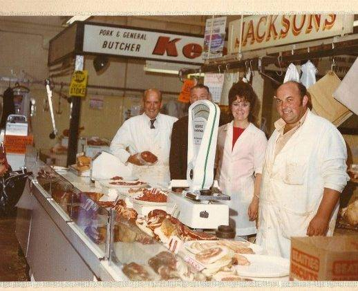 catering meat suppliers birmingham