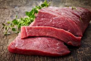 wholesale butchers