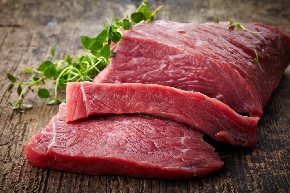 wholesale butchers in lichfield