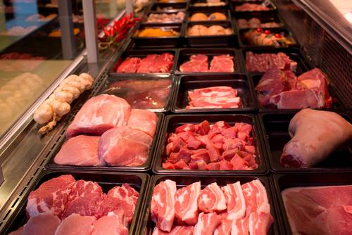 Our Wholesale Butchers Deliver Food Experiences - The