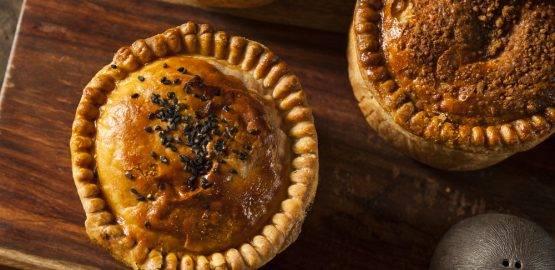 national pie day