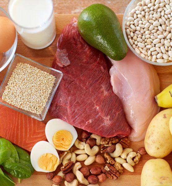 TCB-healthy-eatig-week