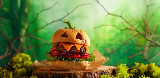 halloweeny-burger