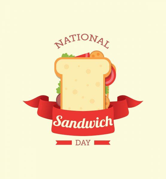 national-sandwich-day