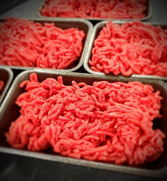 tcb-lean-meat