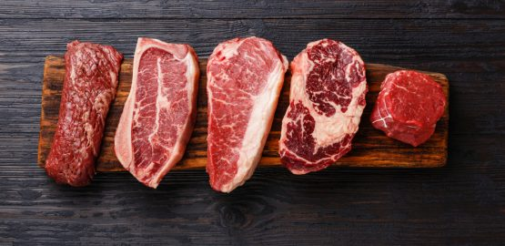 british-beef-week